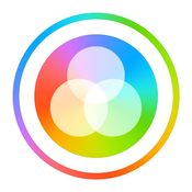 Filters - Infinite filters, Infinite the fun; camera filter app to funnify your photos and videos - filters
