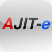 Ajit-e Academic Journal of Information Technology
