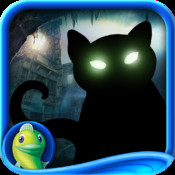 Ghost Towns: The Cats Of Ulthar Collector`s Edition