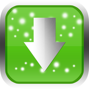 Universal Download - Free Downloader & Download Manager,Drop Files Fast and Easily autodock free download