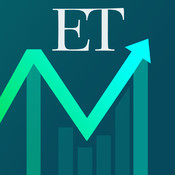 ET Markets - Latest Stock Recommendations, News, Live Stock prices from BSE and NSE including real-time indices (Sensex, Nifty), and Free Live TV powered by ETNOW, India's No.1 business and markets channel.