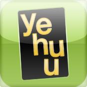 YEHUU off special
