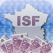 ISF 2010