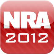 NRA 2012