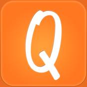 Qwiqq deals