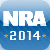 NRA 2014