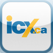 ICX.ca