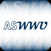 ASWWU