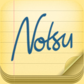 Notsu notes
