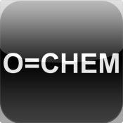 O=Chem