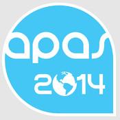 APAS 2014