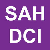 SAH DCI calculates medicare levy