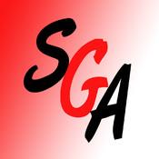 SGA AMC