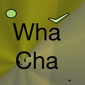 Wha Cha