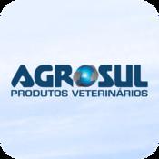 Agrosul