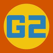 GAGA TAP 2