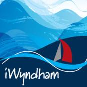 iWyndham