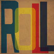 RollLine