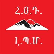 ARF Badani