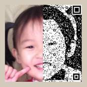 ArtQRCode qr reader for iphone