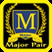 MajorPair