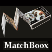 MatchBoox