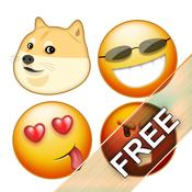 Emoji Added :)
