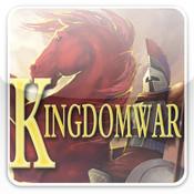KingdomWar