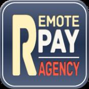 RpayAgency
