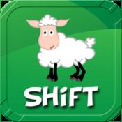 SheepShift