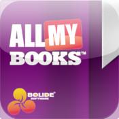All My Books™