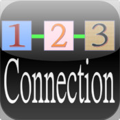 Connection16