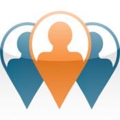 Crowdfinder