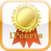 iPcerts RH033 linux photo tool