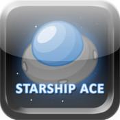 StarshipAce