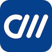CM Auto Sales usa auto sales