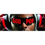 God Pop Urban