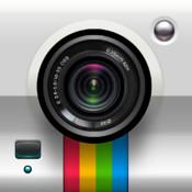 Lens App Lite