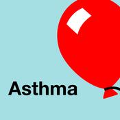 My Asthma Pal track