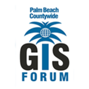 PBC GIS Forum