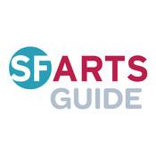 SF Arts Guide