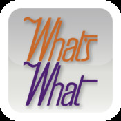 What`s What 2013