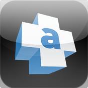 austin+ Reader