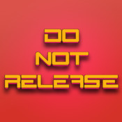 Do Not Release