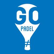 GO Padel Egypt padel
