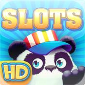 Panda Slots™ HD
