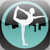 Yoga Local NYC