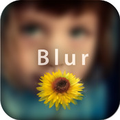 Art Blur Effect