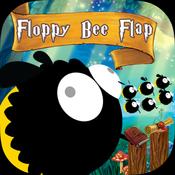 Floppy bee flap barack obama press
