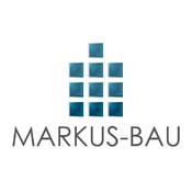 Markus-Bau GmbH